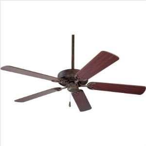 Lighting P2501 20 / P2600 20 Air Pro Indoor Ceiling Fan   Energy Star