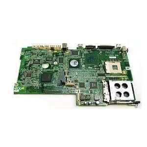 Alienware 5620D MotherBoard 71 56D00 D06 Electronics