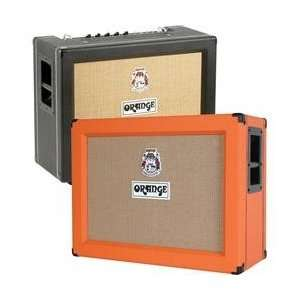 com Orange Amplifiers Ad Series Ad30tc 30W 2X12 Tube Guitar Combo Amp