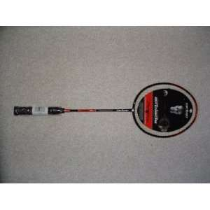 Carlton Powerblade Superlite Badminton Racket:  Sports