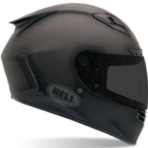 Bell Star Carbon Full Face Motorcycle Helmet   Convertible