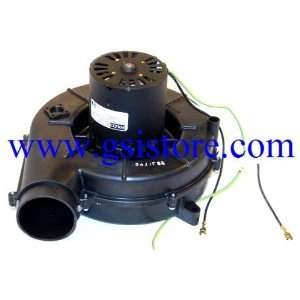 Trane BLW0863 Combustion Blower Assembly Patio, Lawn & Garden