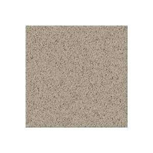 Horizon Natures Palette Oceans Floor Carpet Flooring
