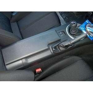 2008 Mazda MX 5 Miata Center Console Armrest Cushin Pad Automotive