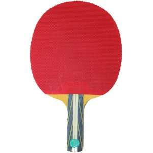 Joola Chopper Table Tennis Racket Combo