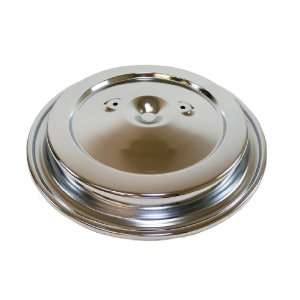 Performance 1993 UP Chevy/GMC Truck Chrome Air Cleaner Top Automotive