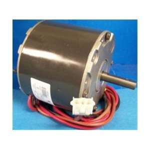 Rotation C.W. OEM Factory Replacement Condenser Fan Motor   1052662