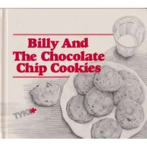 and the Chocolate Chip Cookies (9780924067020) Daryle Worley Books
