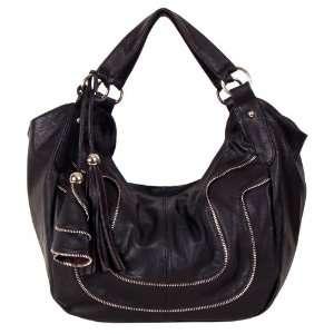Work School Office Lady Student Large Handbag Shoulder Bag Purse Totes