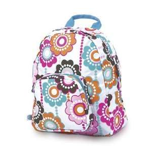 New Crazy Daisy Mini Backpack Toys & Games