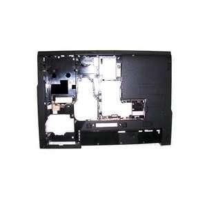 Dell Latitude E5400 Laptop Bottom Base c956c Electronics