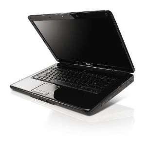 DELL Dell Inspiron 1545 15.6 Intel Dual Core 2.1Ghz, 4GB