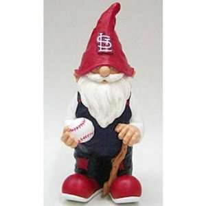 Forever Collectibles St. Louis Cardinals MLB 11 Garden