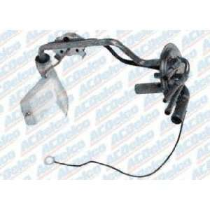 ACDelco 25003519 Fuel Tank Sending Unit Automotive