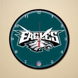 San Francisco Giants Half Ball Wall Clock Sports