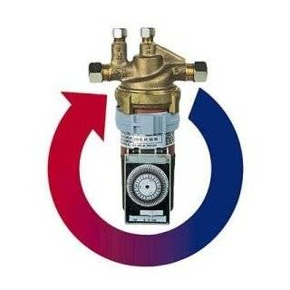 Laing LHB08100088 UltraCirc Circulating Pump, Sweat Home Improvement