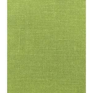 Autumn Green Irish Linen Fabric: Arts, Crafts & Sewing