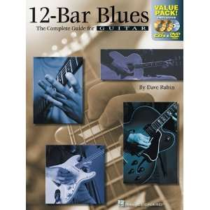 Combo Pack (Book/2 Cds/ 1 Dvd) (Book & DVD) (9781458402615) Dave