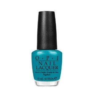 OPI Nail Polish Nicki Minaj Collection   Fly Health