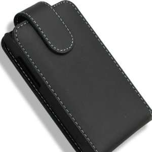 [Aftermarket Product] Brand New Leather Flip Case Cover