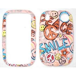 Hard Case/Cover/Faceplate/Snap On/Housing Cell Phones & Accessories