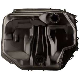 Shepherd Auto Parts 12 Gallon Gas Fuel Tank Automotive