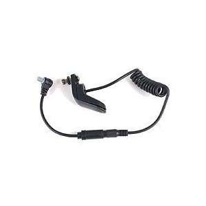 Flash Brackets, to fit Pentax K Series Digital SLR Cameras