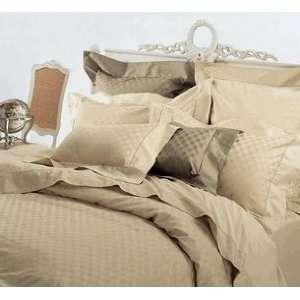 queen Size Duvet Cover Set 100 % Egyptian Cotton 3pc Comforter Cover