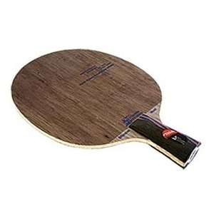STIGA Offensive NCT Penhold Table Tennis Blade