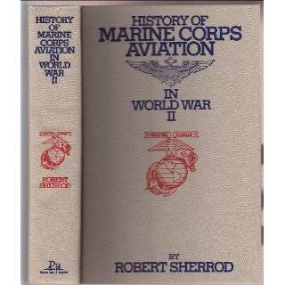U.S. Marine Corps Aviation Since 1912 (9781591145165