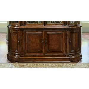Universal Furniture Villa Cortina 409680 Buffet:  Home