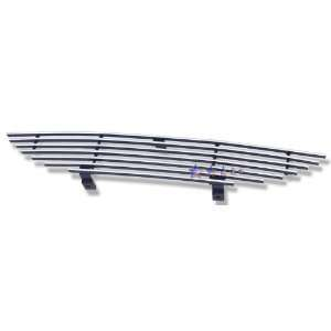 98 Ford Mustang Stainless Steel Billet Grille Grill Insert Automotive