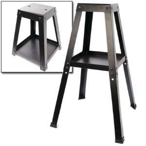 Bench Grinder Stand Heavy Duty
