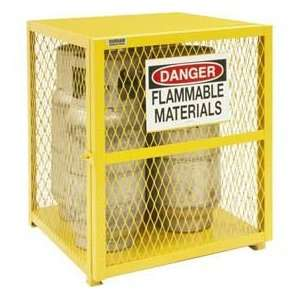 Image Result For Lb Propane Tank Storage Cabinet