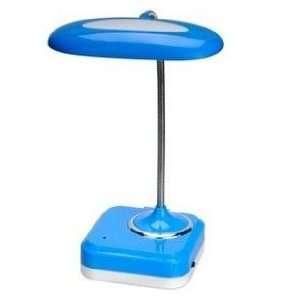 Jiuliang Third Gear Charging Led Table Lamp Electronics
