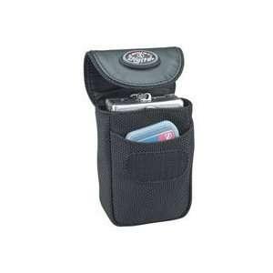 5662 Ultra Compact Digital Camera Bag