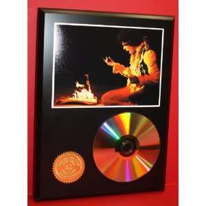 Art CD Disc Display   Award Quality   Limited Edition   Great for Wall