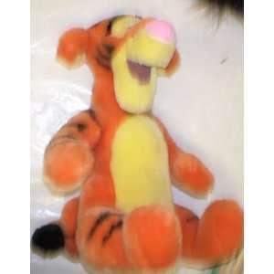 Disney 12 Winnie the Pooh Tigger Plush Doll Toys & Games