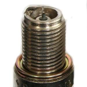 4144 Denso Single Platinum Spark Plug. Part # W27EMRZU