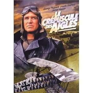 The Blue Max   Le Crépuscule des aigles Movies & TV
