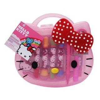 Hello Kitty Dream Diary Kit Toys & Games