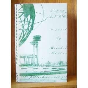 Teen angel (9780912852003): Reinhold Millers: Books
