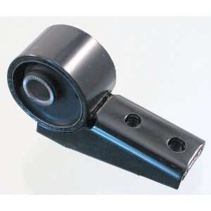 New Geo Storm, Isuzu Impulse/Stylus Control Arm Bushing