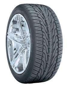 Toyo Proxes ST2 STII Tire(s) 285/45R22 285 45 22