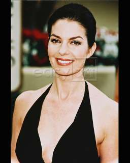 Sela Ward Art Print by Celebrity Image   Easyart
