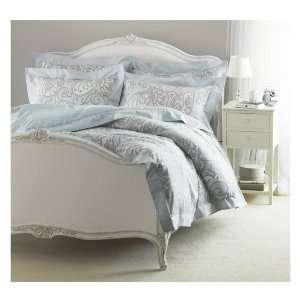 Ashley Wilde Linda Barker Design, Jenna Bed Throw, Duckegg: .co