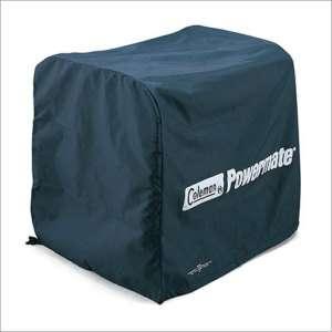 NEW Coleman Powermate Portable Generator Cover PA0659772 0049772