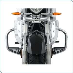 POLARIS VICTORY CROSS COUNTRY LOWER WIND DEFLECTORS