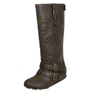 Rocket Dog Womens Tripout Boot   FREE SHIPPING at Altrec