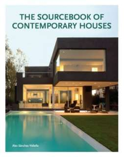 BARNES & NOBLE | Ranch Houses Living he California Dream by David